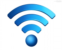 wireless-connection-icon__1345792852.jpg
